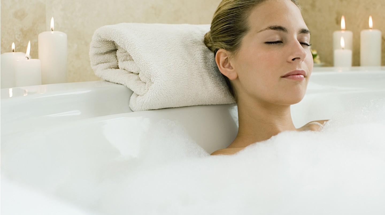 Tipps Zur Entspannung